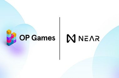 op-se-usara-near-para-su-plataforma-play-to-earn
