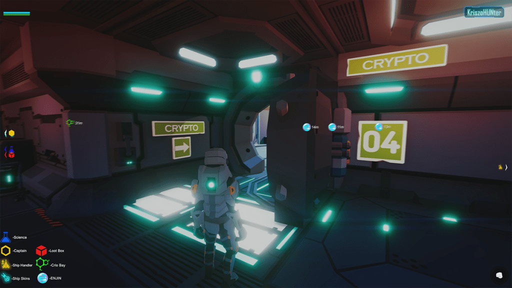 space-misfits-ahora-añadira-una-mecanica