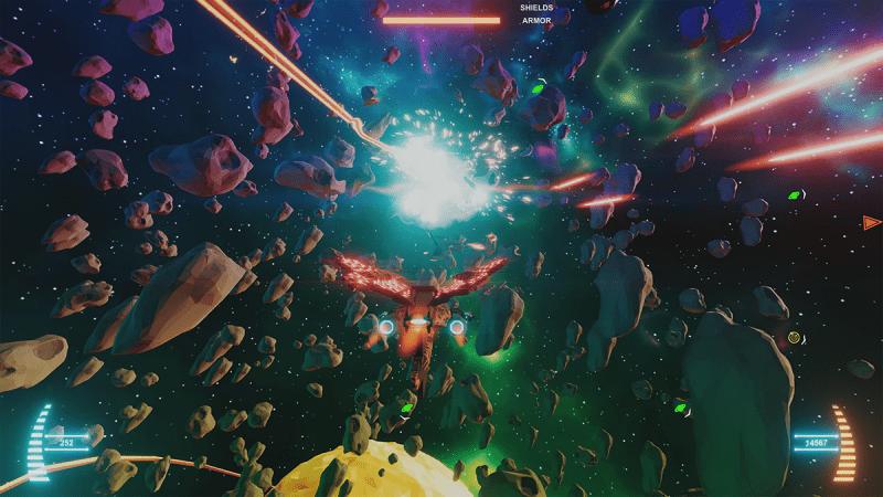 space-misfits-añadira-fps
