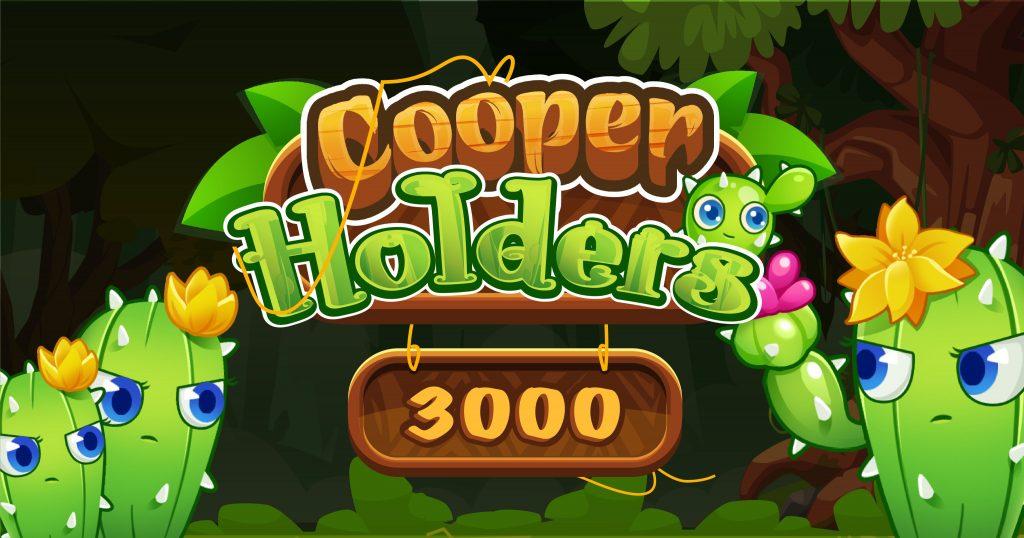 coinmarketcap-cooper