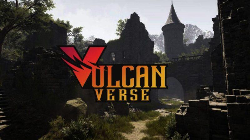 vulcanverse-y-ygg