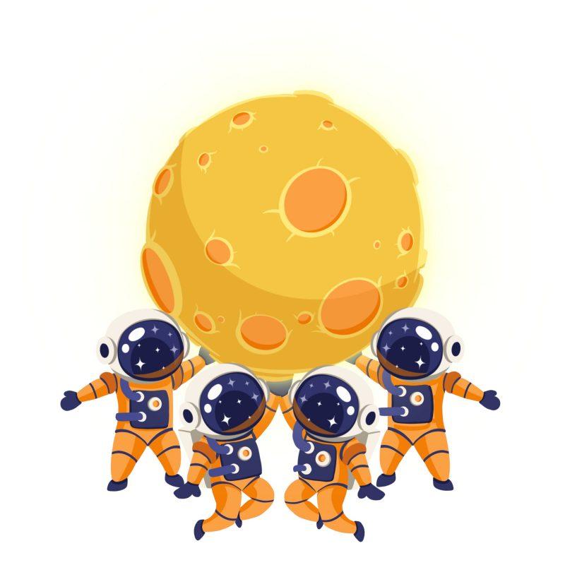 coinmarketcap-save-moon